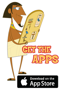 Get the Apps